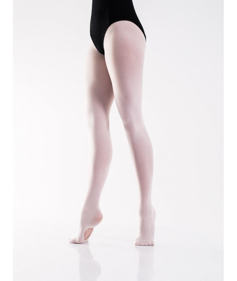 Rajstopy baletowe Pina -...