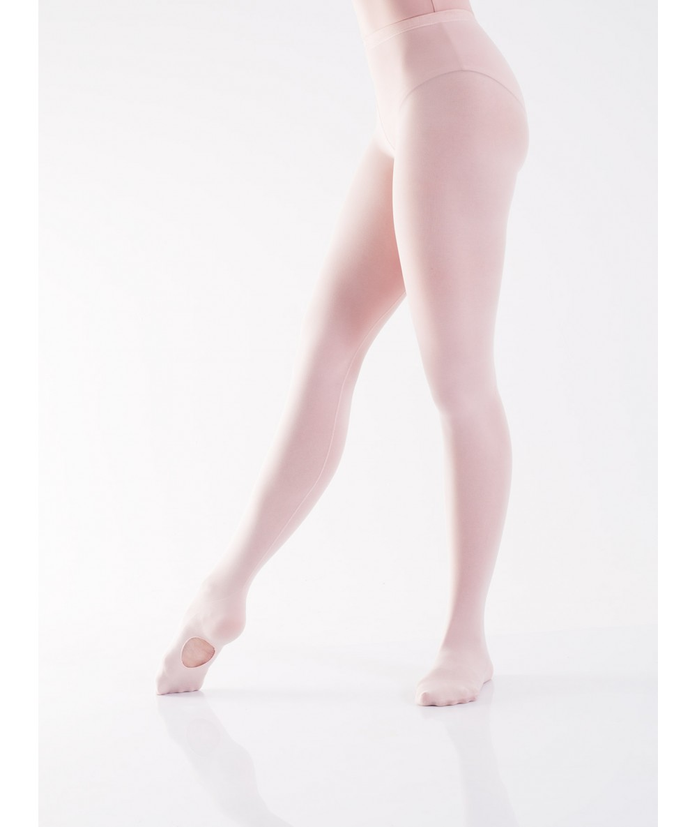 Rajstopy baletowe Margot -...