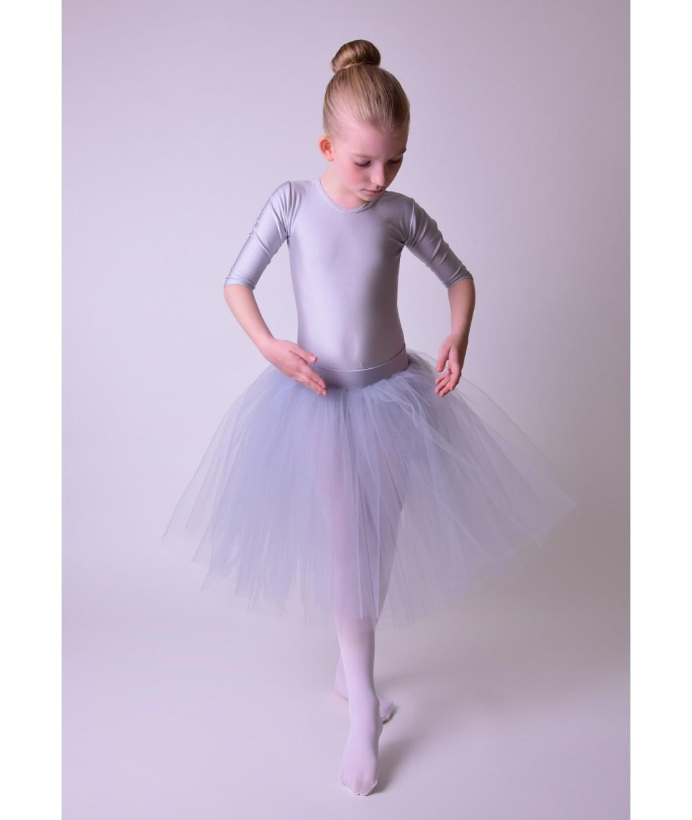 Komplet baletowy