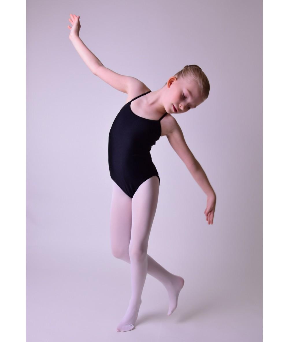 Body baletowe
