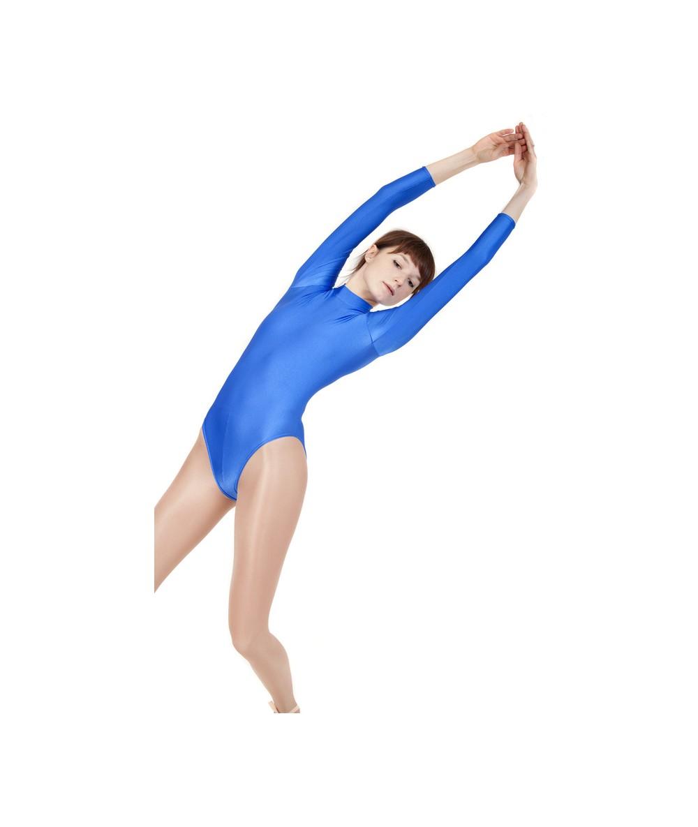 Body taneczne