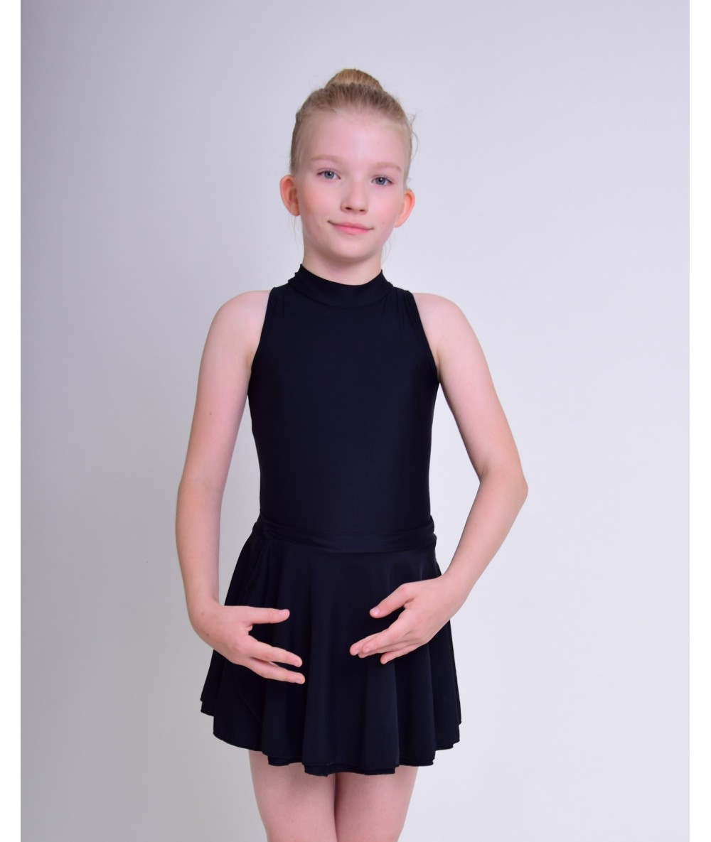 Spódniczka taneczna